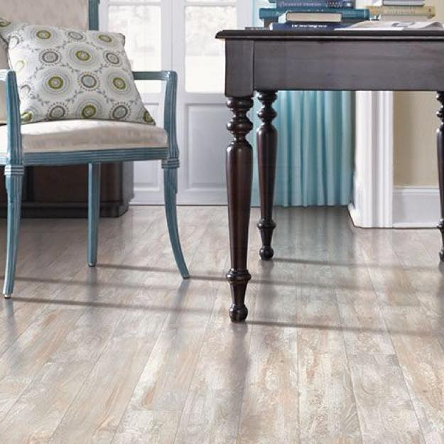 Hardwood inspiration | Brooks Flooring Services Inc