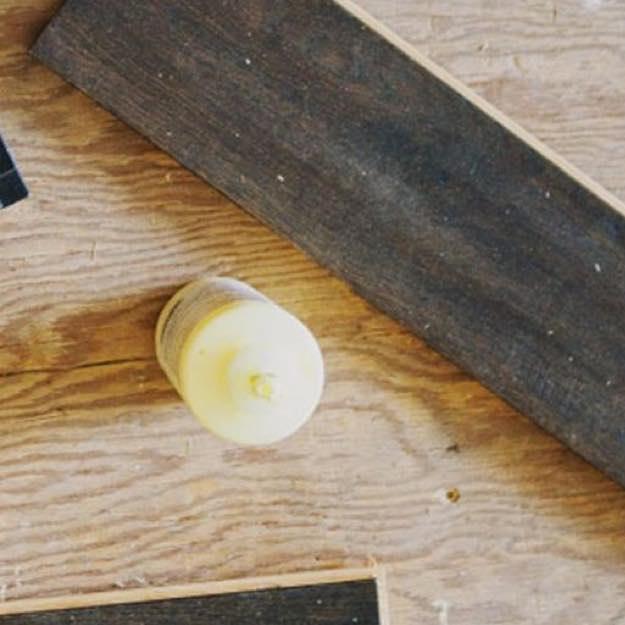 Hardwood installation | Brooks Flooring Services Inc