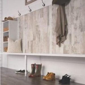 Laminate Flooring | Brooks Flooring Services Inc