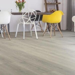 Laminate inspiration | Brooks Flooring Services Inc