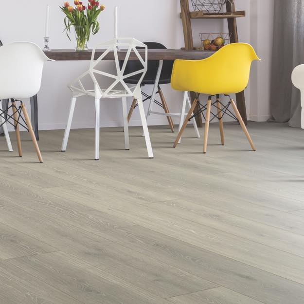 Laminate inspiration | Brooks Flooring Services Inc