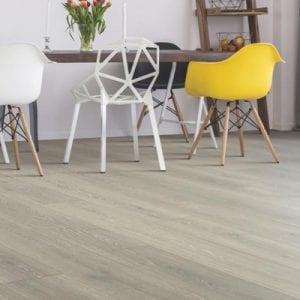 Laminate gallery | Brooks Flooring Services Inc