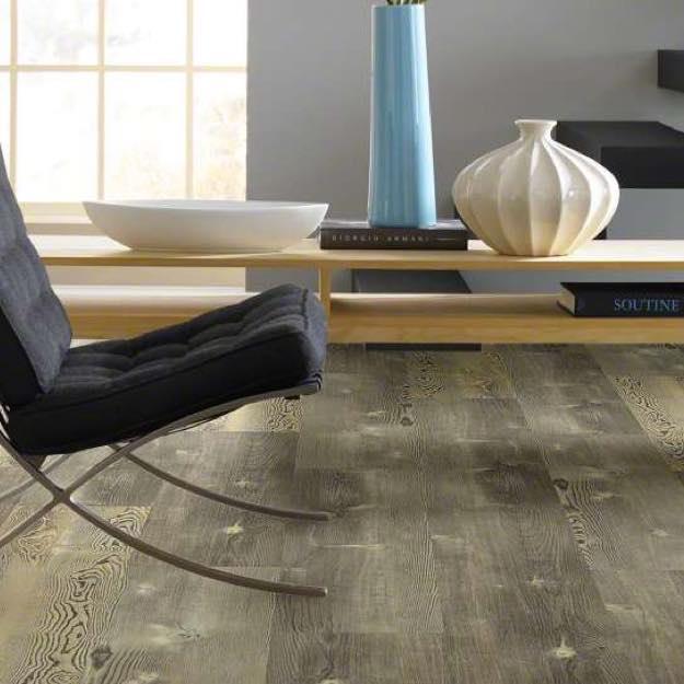 Luxury vinyl inspiration | Brooks Flooring Services Inc