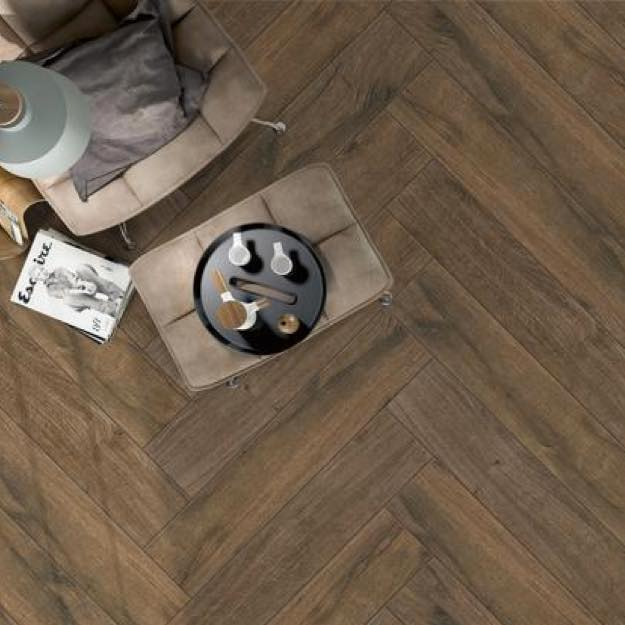Tile inspiration | Brooks Flooring Services Inc