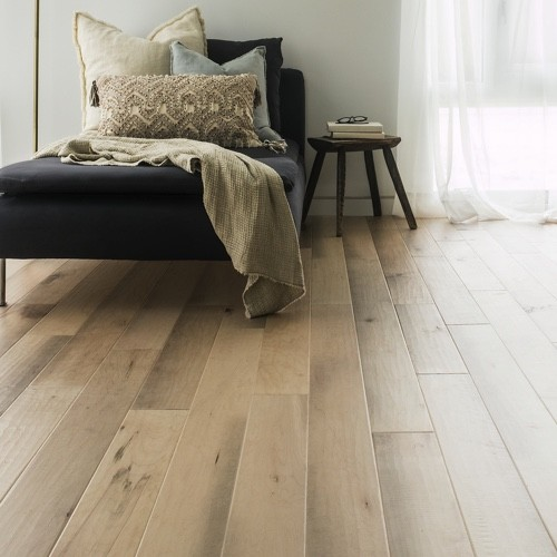 Hardwood Product | Brooks Flooring Services Inc