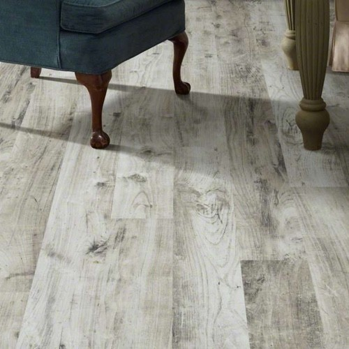 Laminate product | Brooks Flooring Services Inc