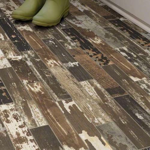 Tile product floor   Brooks Flooring Services Inc