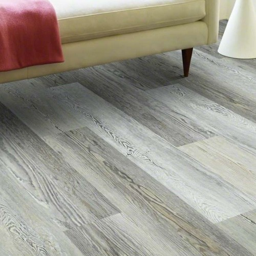 Vinyl flooring | Brooks Flooring Services Inc