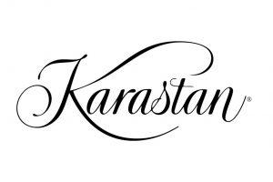 Karastan | Brooks Flooring Services Inc