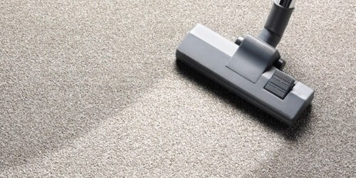 Carpet cleaning | Brooks Flooring Services Inc