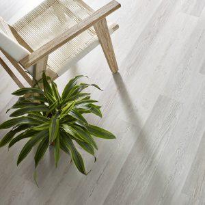 Vinyl flooring | Brooks Flooring Services Inc