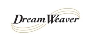 Dream Weaver | Brooks Flooring Services Inc