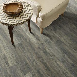 Gold Coast Shaw laminate | Brooks Flooring Services Inc