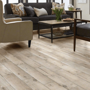 Living room interior | Brooks Flooring Services Inc