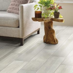 Heirloom | Brooks Flooring Services Inc