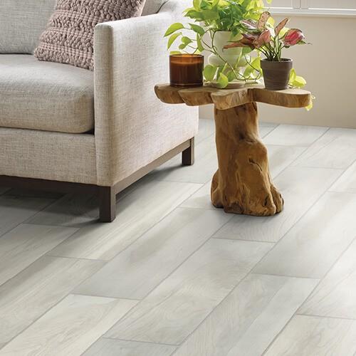Heirloom | Brooks Flooring Services Inc