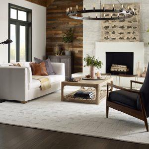 Key West hardwood Flooring | Brooks Flooring Services Inc