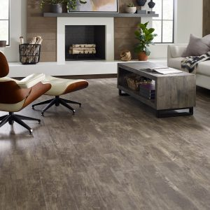 Paramount flooring | Brooks Flooring Services Inc