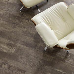 Paramount Plus | Brooks Flooring Services Inc