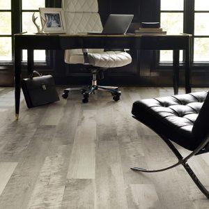 Pier park laminate flooring | Brooks Flooring Services Inc