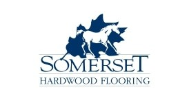Somerset Hardwood Flooring | Brooks Flooring Services Inc