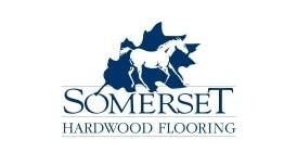 Somerset Hardwood Flooring   Brooks Flooring Services Inc