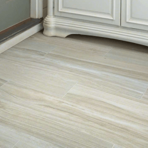 Studio flooring | Brooks Flooring Services Inc