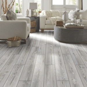 Traditional Woods | Brooks Flooring Services Inc