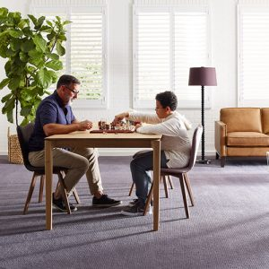 Carpet flooring | Brooks Flooring Services Inc