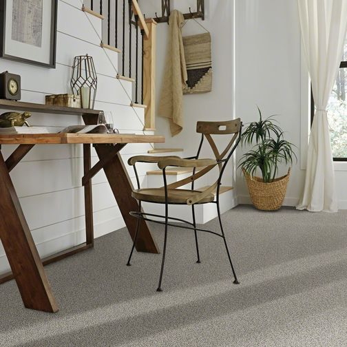 Classic carpet | Brooks Flooring Services Inc