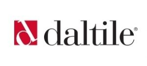 Daltile | Brooks Flooring Services Inc