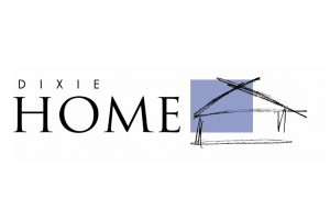 Dixie Home | Brooks Flooring Services Inc