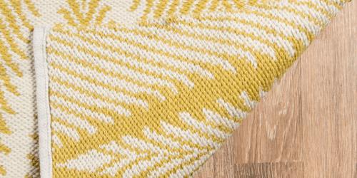 Rug brands | Brooks Flooring Services Inc