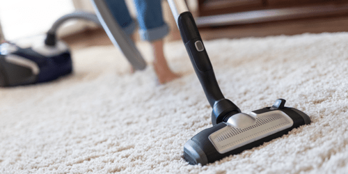Rug care | Brooks Flooring Services Inc