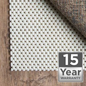 Rug pad | Brooks Flooring Services Inc