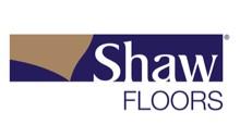 Shaw floors | Brooks Flooring Services Inc