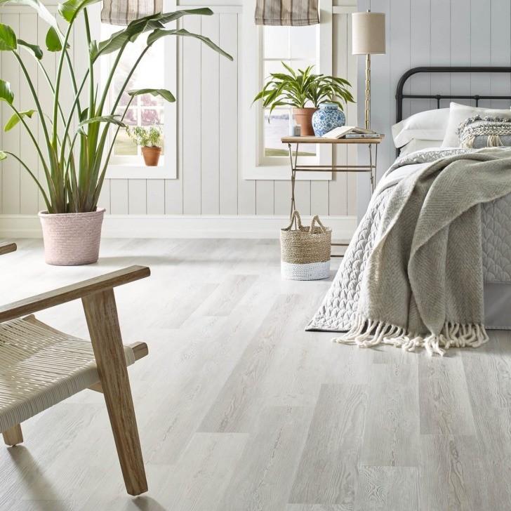 Flooring Designs | Brooks Flooring Services Inc