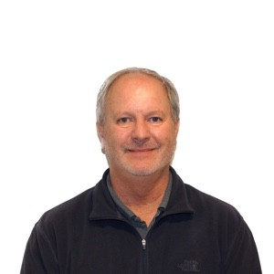 Buddy Williams | Brooks Flooring Services Inc