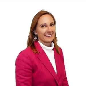 Carol Brooks | Brooks Flooring Services Inc