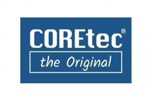 Coretec the original | Brooks Flooring Services Inc