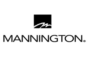 Mannington | Brooks Flooring Services Inc
