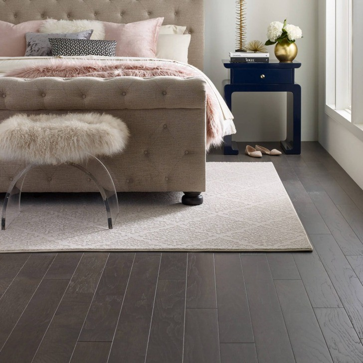Carpet Flooring | Brooks Flooring Services Inc