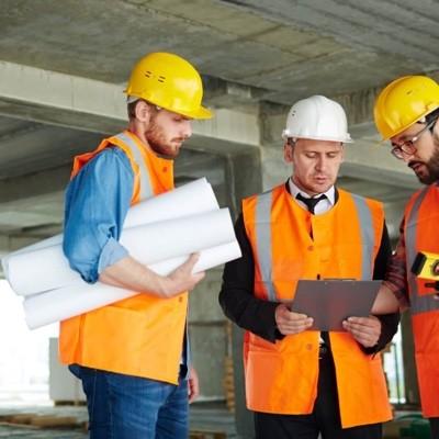 Builder | Brooks Flooring Services Inc