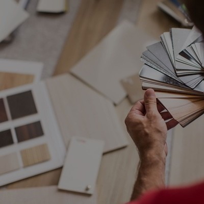 Flooring samples | Brooks Flooring Services Inc