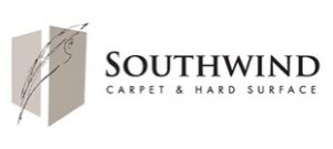 Southwind carpet & hard surface | Brooks Flooring Services Inc