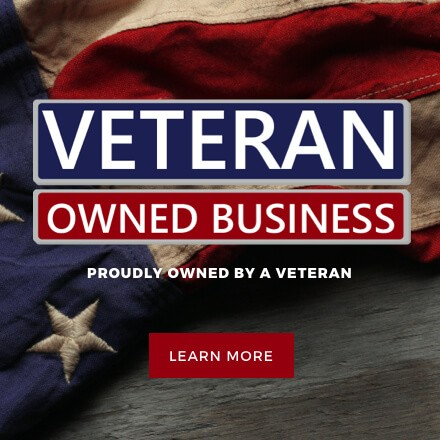 veteran owned business | Brooks Flooring Services Inc