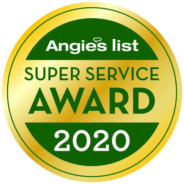 Angies list | Brooks Flooring Services Inc