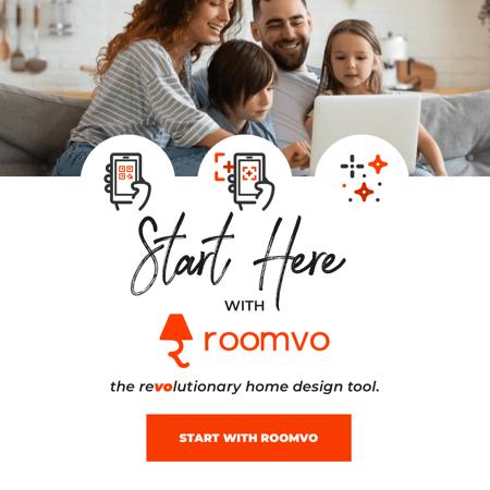 Roomvo | Brooks Flooring Services Inc