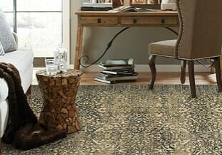 Browse by style | Brooks Flooring Services Inc